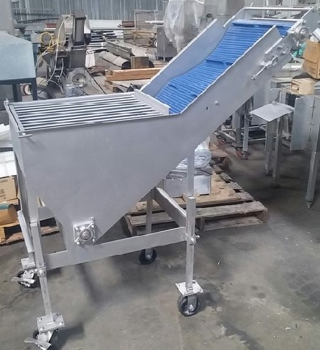 Breading Feeder - Ref 53315